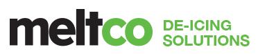 meltco Inc.